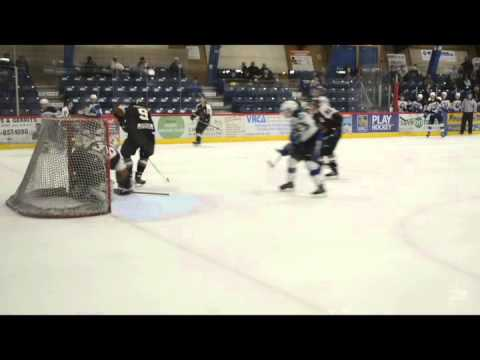 Hayden Guilderson Preview - A Mutual Goal