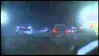 The Shepherd  Border Patrol   trailer 2008