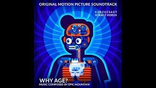 Epic Mountain Music - Why Age? (Kurzgesagt)