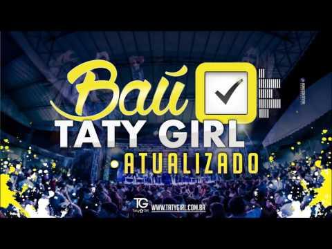Taty Girl - Baú