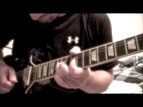 Die Young - Black Sabbath Cover