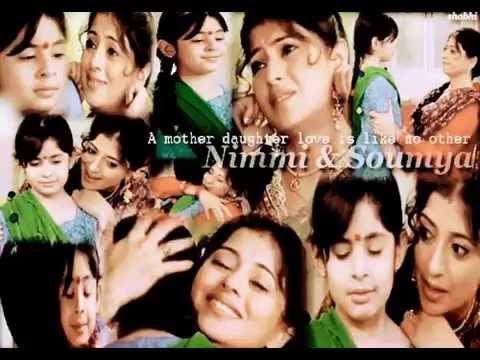 Nimmi Soumya - Shakti title song