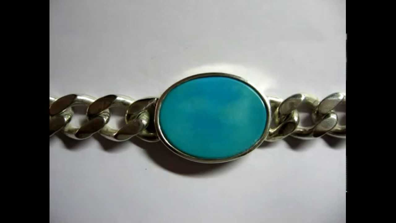 salman khan original bracelet price