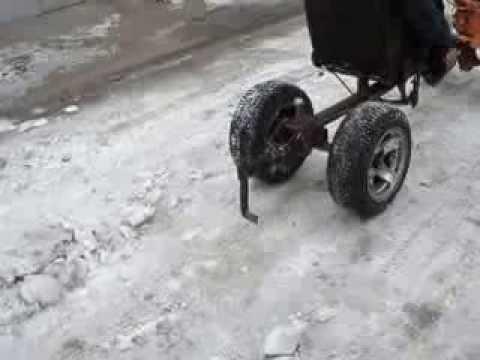 Видео Труба квадратная из нерж стали в н новгороде