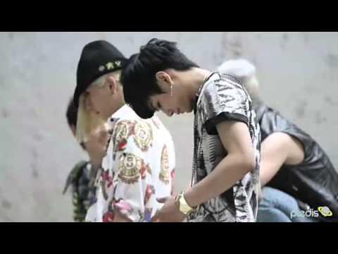 [Nuest-vn.com] [11.07.12] NUEST -  Action Album Jacket Photoshoot