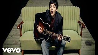 Alejandro Fuentes - Stars YouTube Videos