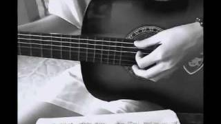 Remember when(guitar) - Rocketeer Fly