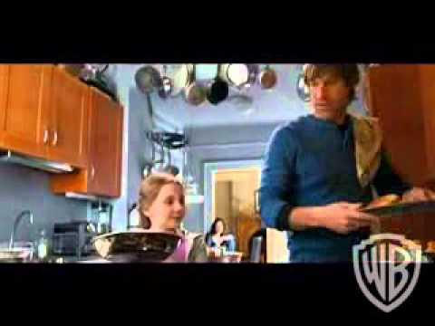 No Reservations  Pancake Time Clip WMV V9