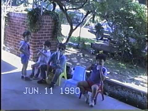FamilyVideos1990