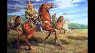 Буранбай - Абдулла Султанов