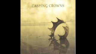 Watch Casting Crowns We Worship You video