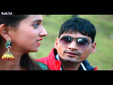 Latest Gharwali Video Songs Galliya SAJNI Singer Prabhakar Raturi || Hilans films presents ||