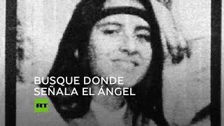 Misterios sin resolver: una niña desaparecida y tumbas vacías en el Vaticano