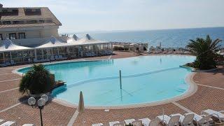 villaggi sardegna la plage noire resort  e i suoi ospiti