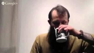 видео Лечение аллергии и лечение астмы. Загрязнение окружающей среды