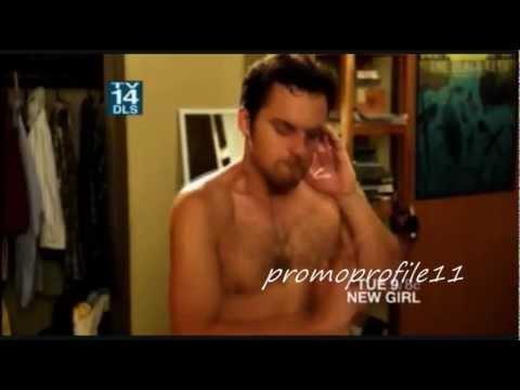 Selena gomez masturbating nude fakes