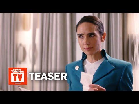 Snowpiercer Season 1 Teaser | Rotten Tomatoes TV