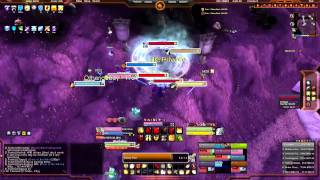 ▶ World of Warcraft PvP - Prot Paladin PvP! (Towelliee angers Blizzard) - TGN.TV