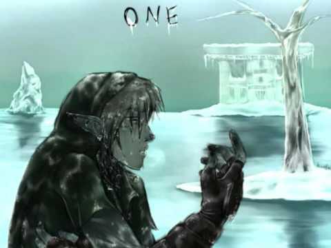 Link vs Dark Link Tribute-Animal I Have Become