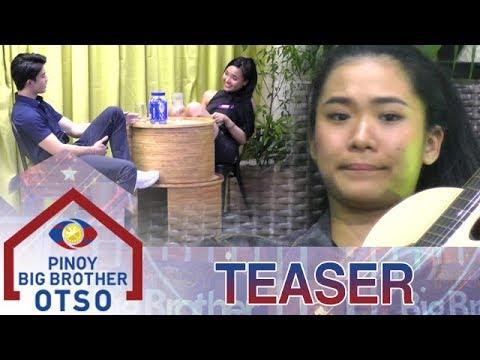 Pinoy Big Brother Otso February 12, 2019 Teaser