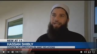 Video: CAIR-Florida Responds to Election Official's Islamophobic 'Voter Education' Presentation