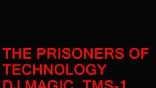 FRESHKUTT RECORDS, THE PRISONERS OF TECHNOLOGY, DJMAGIC, TMS-1 & K-DUB, BASS 1999 EP