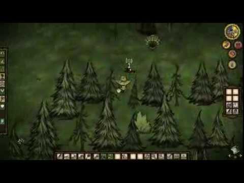 Don't Starve Adventure mode: Chapter 1 Archipelago