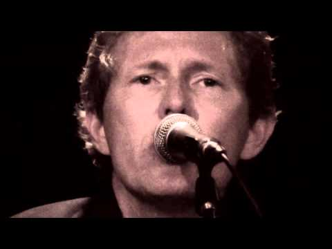 Robbie Fulks - Let's Kill Saturday Night (DoD Live)