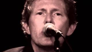 Robbie Fulks - Let's Kill Saturday Night (Dust of Daylight Live)