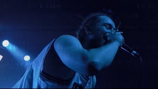Post Malone Live in Chicago (Recap Video)