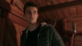 Cold || Short Horror Film