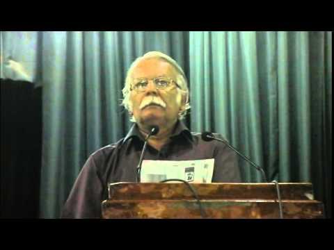 Speech of Comrade Wije Dias delivered on the 04 January 2015 in Colombo