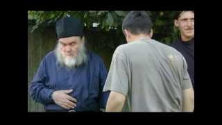 старец Ипполит(Халин) 3часть