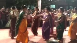 Saptashree bhondla 2016(800 khidkya 900 dar)