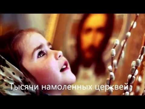 Сборник лучших стихов о чеченской войне - Стихи о