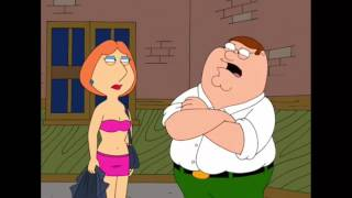 Lois griffin cheating family guy-2229