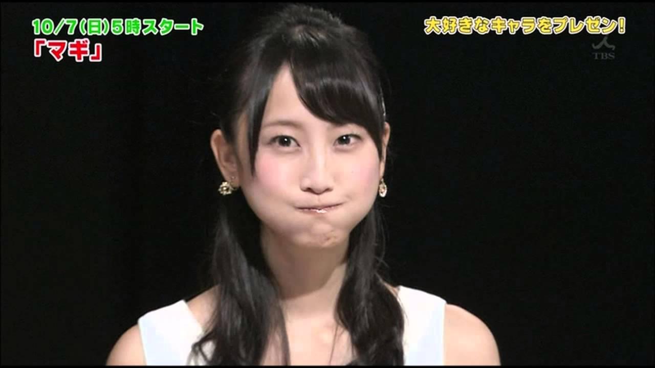 SKE48松井玲奈「24歳になって変わったこと」がマジだwww