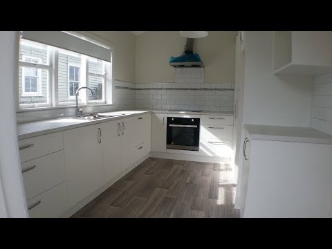 Auckland Rental Houses 4BR/1BA by Auckland Property Management