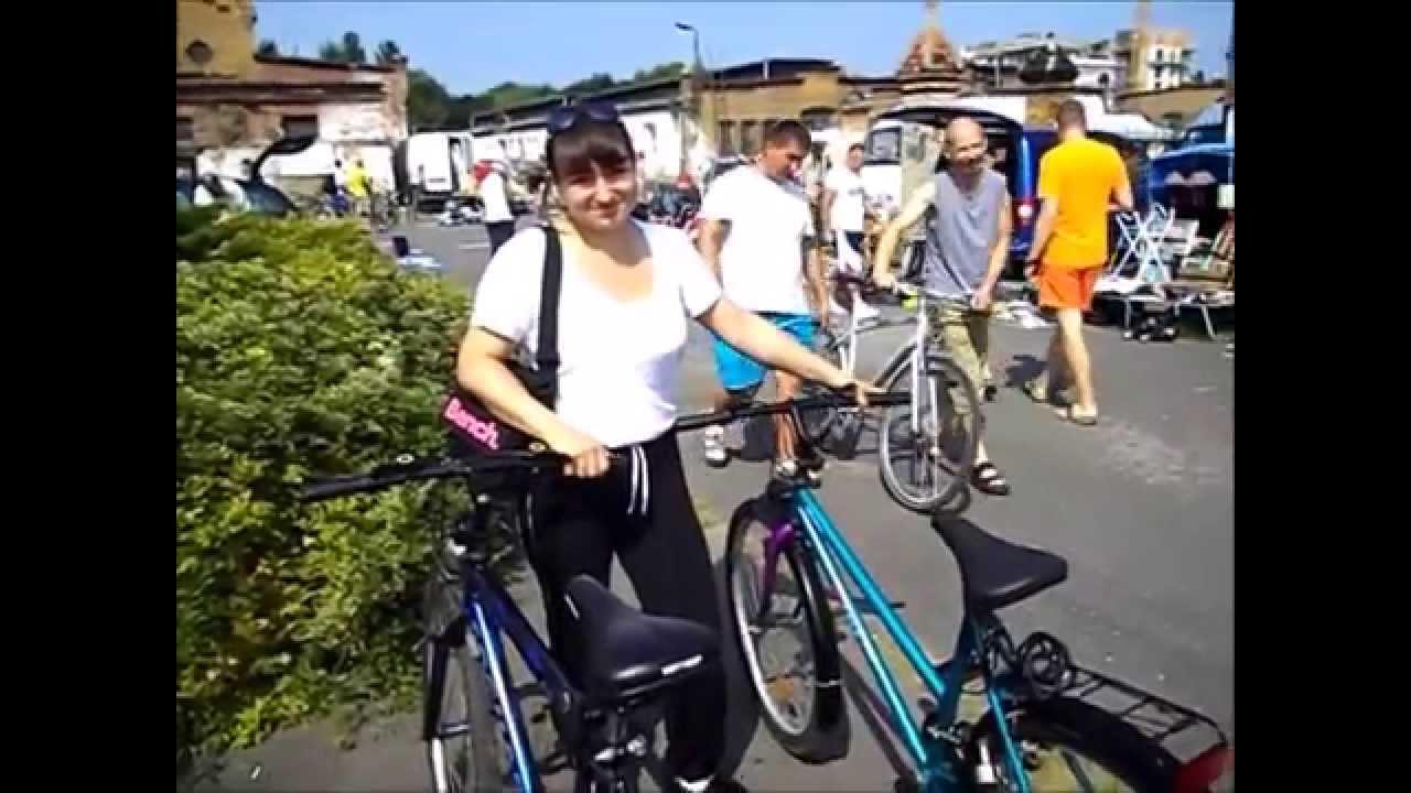 Купить Детские Велосипеды в Кургане - дешевые велосипеды для детей .
