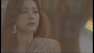 TWICE JAPAN 8th SINGLE『Kura Kura』Teaser TZUYU