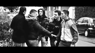 Farid Bang - ALEMANIA [ OFFICIAL HD VIDEO ]