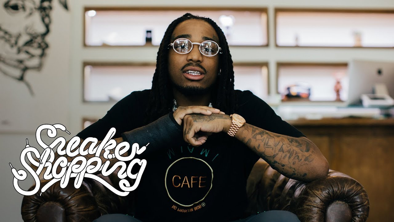 quavo-goes-sneaker-shopping-with-complex