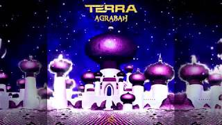 TERRA - Agrabah [OUT NOW !!!]