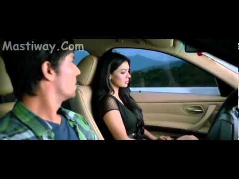 Teri Jhuki Nazar Video Song Murder 3 MP4 HQ Mastiway Commastiway com