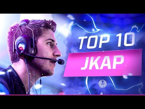 Jkap Call Of Duty