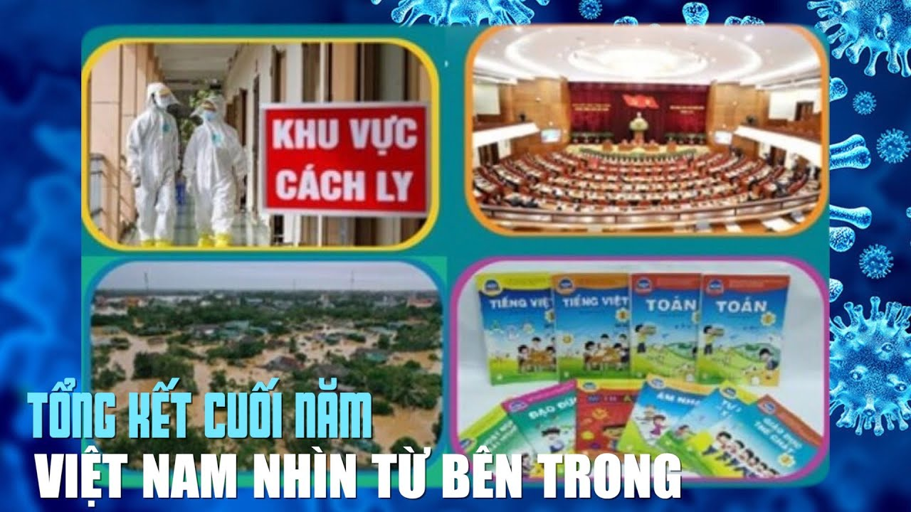 Download VIETLIVE TV ngày 31 12 2020
