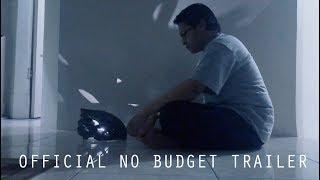 Marvel Studios' Avenger 4 - Official Low Budget Trailer