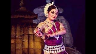 Khajuraho News MP: खजुराहो नृत्य समारोह की रंगारंग शुरुआत
