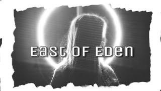( смотреть на компьютере) East of Eden - Zella Day - Fan Video - Clip - клип