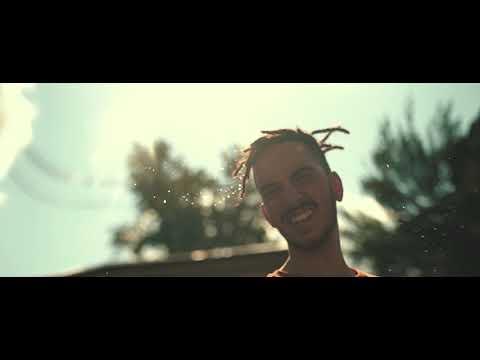 Alex Jo Klaas - MENAGE (feat. Azteca,Ian)